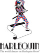 Harlequin 2
