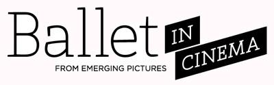 Ballet in Cinema 2