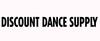 Discount Dance Supply 2