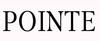 Pointe Magazine 2